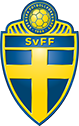 100 Years of Swedish Football - 1904--2004
