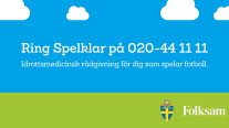 Image result for spelklar