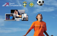 Sport Competence