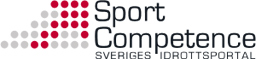 sportcompetence.se