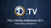 Damallsvenskan.tv