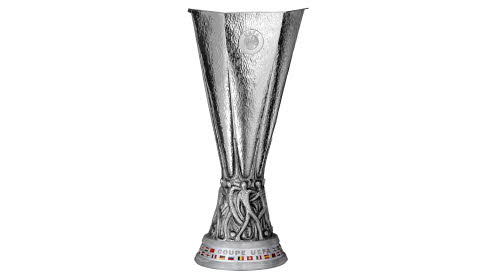 UEFA Europa League-pokalen