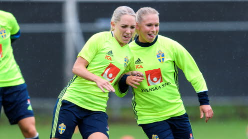 Rubensson & Andersson