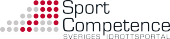 Sportcompetence