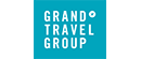Grand Travel Group