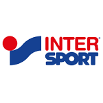 www.intersport.se